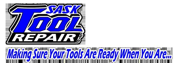 Sask Tool Repair